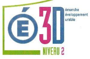 logo E3D.jpg