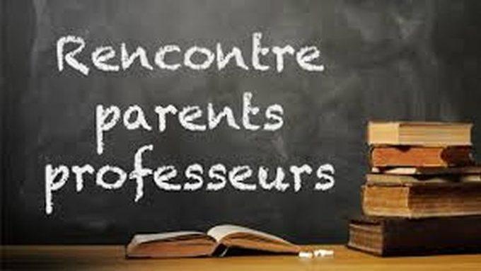 http _www.college-laennec-pont-labbe.ac-rennes.fr_sites_college-laennec-pont-labbe.ac-rennes.fr_IMG_jpg_rencontre-parents-professeurs.jpg