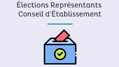 ELECTIONS-CONSEIL-ETABLISSEMENT.jpg