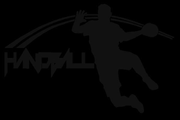 wall-handball-sticker.jpg
